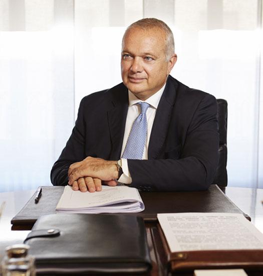 Guido De Rosa